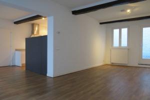 Bekijk appartement te huur in Maastricht Platielstraat, € 1500, 115m2 - 355417. Geïnteresseerd? Bekijk dan deze appartement en laat een bericht achter!
