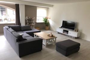 Te huur: Appartement Raadhuisstraat, Alphen Aan Den Rijn - 1