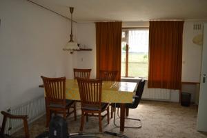 Te huur: Woning Biertsedijk Oost, Simonshaven - 1