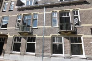 Te huur: Appartement Telegraafstraat, Tilburg - 1