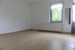 For rent: Apartment Den Hof, Waalre - 1