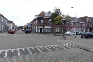 Bekijk studio te huur in Eindhoven D. Vriesstraat, € 475, 18m2 - 343819. Geïnteresseerd? Bekijk dan deze studio en laat een bericht achter!