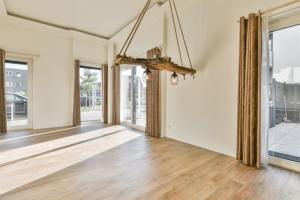 For rent: Apartment Olivier van Noortstraat, Almere - 1