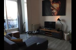 Bekijk studio te huur in Nijmegen St. Annastraat, € 999, 56m2 - 332738. Geïnteresseerd? Bekijk dan deze studio en laat een bericht achter!