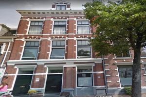 Bekijk appartement te huur in Haarlem Parklaan, € 1250, 93m2 - 342776. Geïnteresseerd? Bekijk dan deze appartement en laat een bericht achter!