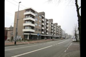 Bekijk appartement te huur in Arnhem Ir J.P. van Muijlwijkstraat, € 865, 90m2 - 288998. Geïnteresseerd? Bekijk dan deze appartement en laat een bericht achter!
