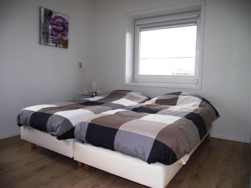 Te huur: Appartement Plantijnstraat, Leiden - 10