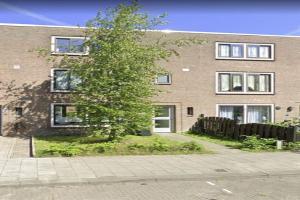 For rent: Studio Brabantstraat, Oss - 1