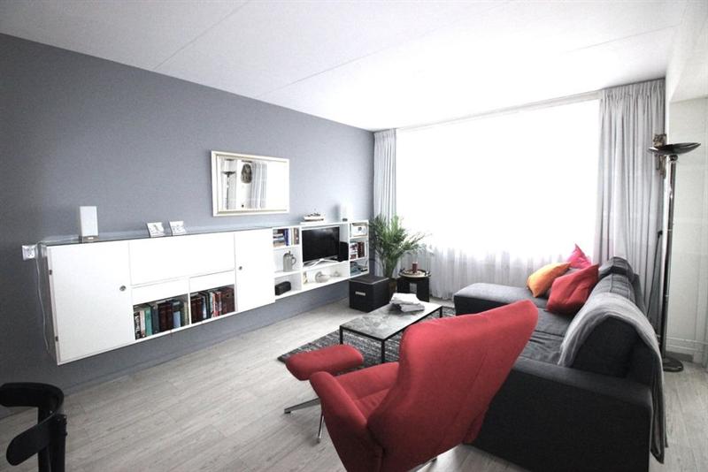 Te huur: Appartement Seinpostduin, Den Haag - 4