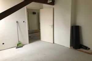 Te huur: Kamer Reigerstraat, Breda - 1
