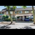 Bekijk woning te huur in Breda Somerweide, € 1195, 165m2 - 301993. Geïnteresseerd? Bekijk dan deze woning en laat een bericht achter!