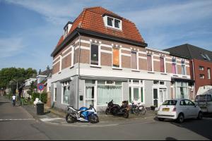 Bekijk kamer te huur in Amersfoort Joannes van Dieststraat: Kamer - € 380, 18m2 - 333411
