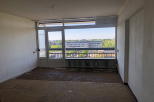 For rent: Apartment Cloekplein, Arnhem - 1