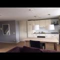 Bekijk appartement te huur in Enschede Oldenzaalsestraat, € 710, 55m2 - 308056. Geïnteresseerd? Bekijk dan deze appartement en laat een bericht achter!