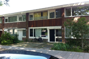 View studio for rent in Tilburg Professor Gimbrerelaan, € 685, 48m2 - 397931. Interested? check out this studio and leave a message!