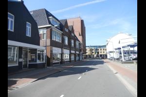 Bekijk appartement te huur in Hilversum Neuweg, € 950, 68m2 - 314918. Geïnteresseerd? Bekijk dan deze appartement en laat een bericht achter!