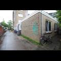 Bekijk kamer te huur in Almelo Hofkampstraat, € 340, 13m2 - 392380. Geïnteresseerd? Bekijk dan deze kamer en laat een bericht achter!