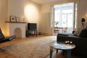 Te huur: Appartement Apeldoornseweg, Arnhem - 1