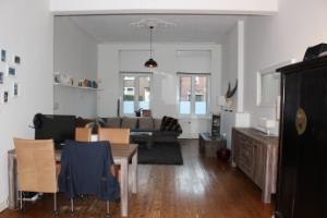Bekijk appartement te huur in Maastricht Statensingel, € 1170, 75m2 - 292815. Geïnteresseerd? Bekijk dan deze appartement en laat een bericht achter!