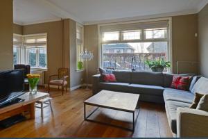 Bekijk woning te huur in Breda Franklin Rooseveltlaan, € 2995, 207m2 - 384433. Geïnteresseerd? Bekijk dan deze woning en laat een bericht achter!