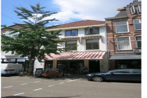 Bekijk appartement te huur in Utrecht Voorstraat, € 1400, 80m2 - 372246. Geïnteresseerd? Bekijk dan deze appartement en laat een bericht achter!