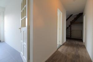 Bekijk appartement te huur in Zwolle 't Streekien, € 1095, 150m2 - 380039. Geïnteresseerd? Bekijk dan deze appartement en laat een bericht achter!