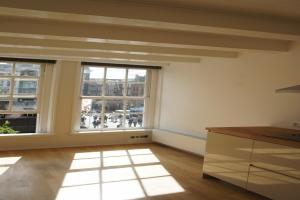Bekijk appartement te huur in Amsterdam Keizersgracht, € 1350, 38m2 - 343262. Geïnteresseerd? Bekijk dan deze appartement en laat een bericht achter!