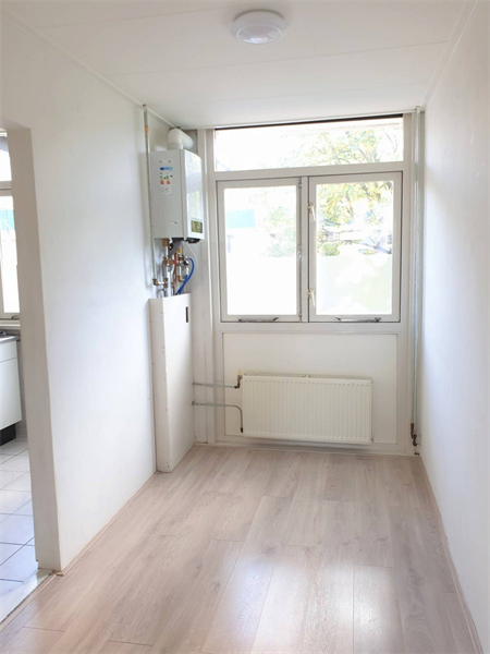 Te huur: Appartement Spionkopstraat, Den Haag - 6