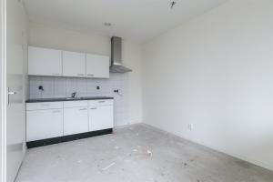 For rent: Apartment Rubensstraat, Ede - 1