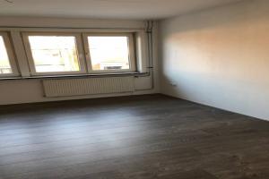 Bekijk studio te huur in Enschede Elferinksweg, € 450, 22m2 - 357669. Geïnteresseerd? Bekijk dan deze studio en laat een bericht achter!