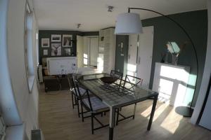 For rent: Apartment In de Betouwstraat, Nijmegen - 1