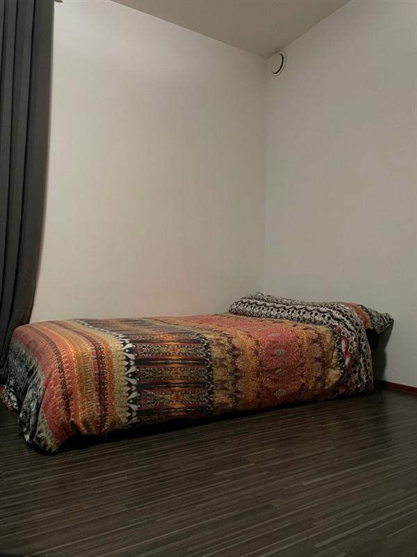 For rent: Studio Veldhovenring, Tilburg - 1