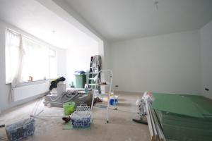 View house for rent in Breda Zandbergweg:  - € 1250, 80m2 - 353026