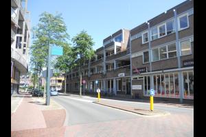 Bekijk appartement te huur in Hilversum Prins Bernhardstraat, € 950, 65m2 - 332159. Geïnteresseerd? Bekijk dan deze appartement en laat een bericht achter!