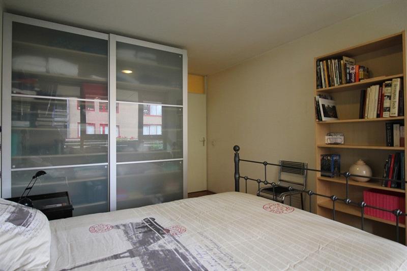 Te huur: Appartement Hartingstraat, Utrecht - 15