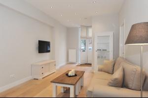 Bekijk woning te huur in Den Haag Hooikade, € 1245, 65m2 - 298327. Geïnteresseerd? Bekijk dan deze woning en laat een bericht achter!