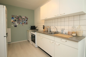 View apartment for rent in Groningen Damsterdiep, € 770, 66m2 - 349545. Interested? check out this apartment and leave a message!
