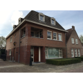 Bekijk appartement te huur in Eindhoven Waalstraat, € 975, 105m2 - 374264. Geïnteresseerd? Bekijk dan deze appartement en laat een bericht achter!