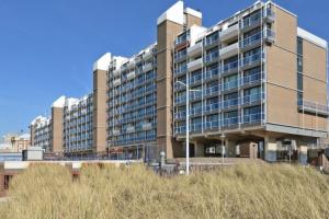 Bekijk appartement te huur in Den Haag Rederserf, € 1550, 53m2 - 359293. Geïnteresseerd? Bekijk dan deze appartement en laat een bericht achter!