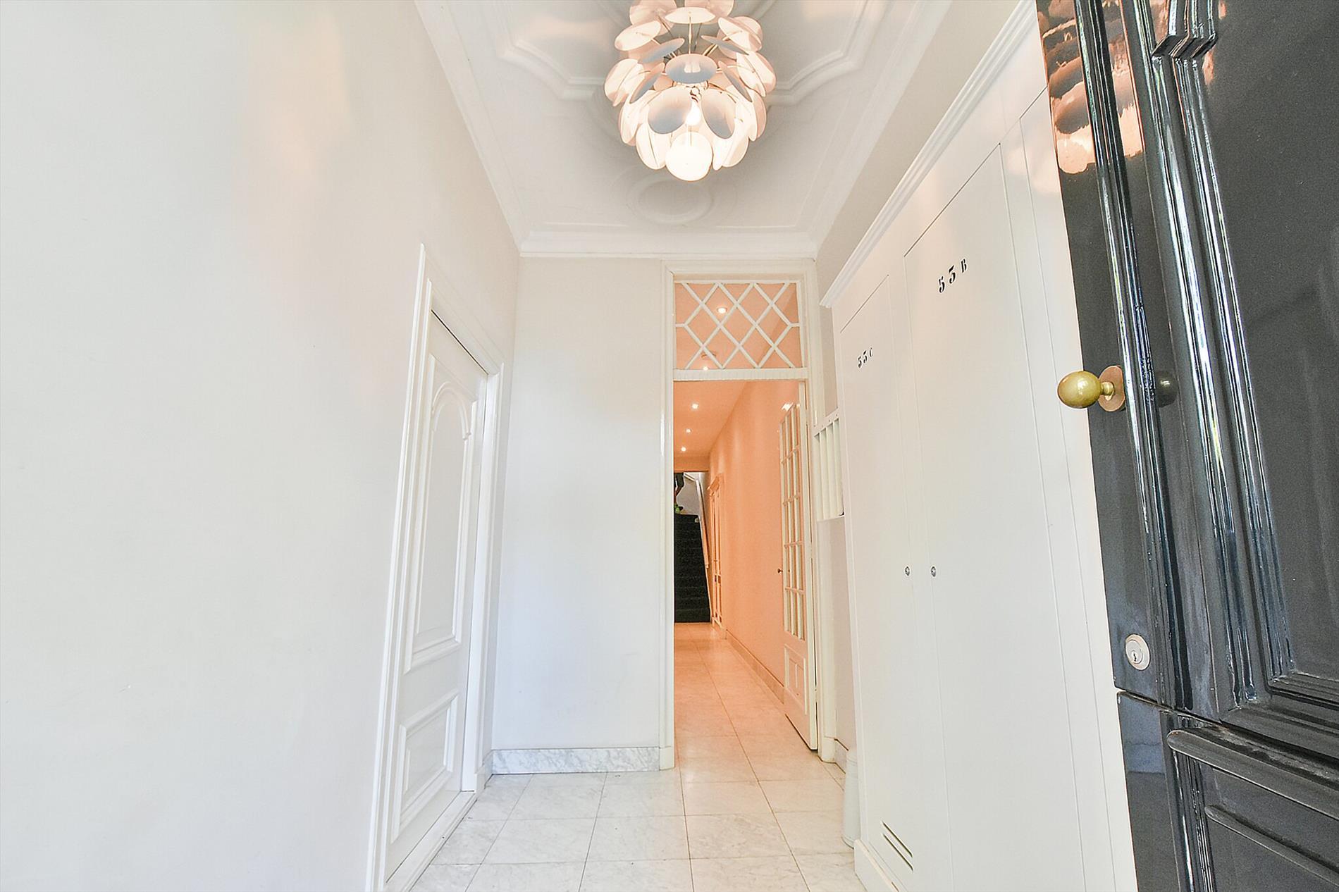 Te huur: Appartement Brouwersgracht, Amsterdam - 10
