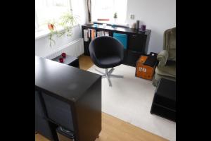 Bekijk appartement te huur in Tilburg Nautilusstraat, € 750, 45m2 - 329450. Geïnteresseerd? Bekijk dan deze appartement en laat een bericht achter!