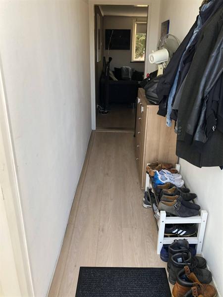 Te huur: Appartement Bankastraat, Zwolle - 10
