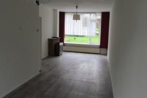 Bekijk appartement te huur in Arnhem Orchislaan, € 830, 65m2 - 365370. Geïnteresseerd? Bekijk dan deze appartement en laat een bericht achter!