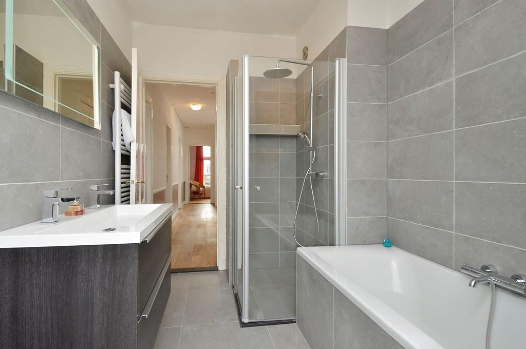 Te huur: Appartement Laan van Nieuw-Oost-Indie, Den Haag - 13
