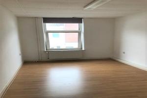 Te huur: Appartement Holzstraat, Kerkrade - 1