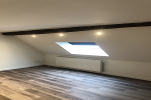 For rent: Apartment Heggenstraat, Maastricht - 1