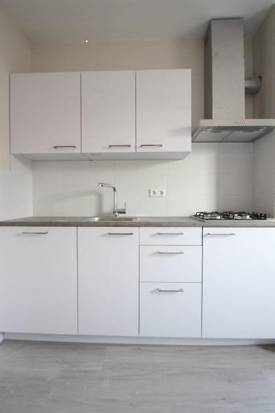 Te huur: Appartement Antonius Matthaeuslaan, Utrecht - 6