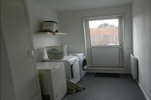 View room for rent in Den Bosch van Reysstraat, € 435, 25m2 - 376378. Interested? check out this room and leave a message!