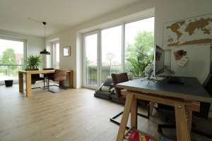 View apartment for rent in Groningen James Wattstraat, € 1250, 75m2 - 368370. Interested? check out this apartment and leave a message!