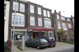 Bekijk kamer te huur in Arnhem Hoflaan, € 450, 22m2 - 331260. Geïnteresseerd? Bekijk dan deze kamer en laat een bericht achter!